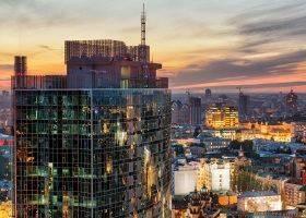 рынок недвижимости Украины 2014