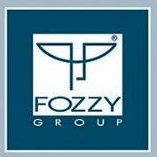Компания Fozzy Group купила