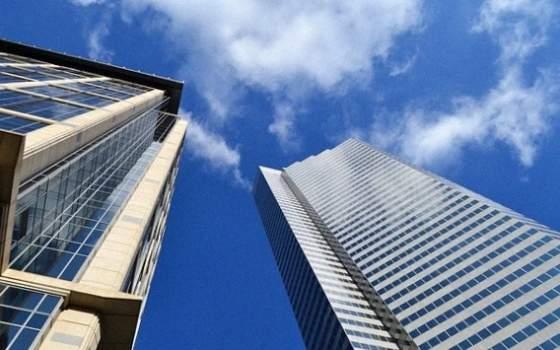 Коммерческая недвижимость новость аренда офиса на юго-востоке