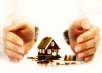 Реферат на тему финансовое инвестирование в недвижемости Реферат на тему финансовое инвестирование в недвижемости вклады в банках под высокий процент