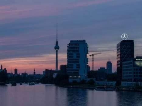 Стоимость ремонта квартиры в берлине как купить землю в израиле