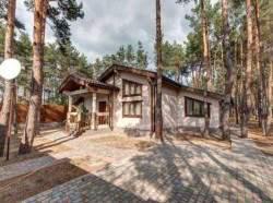 Какими преимуществами и особенностями обладают деревянные дома
