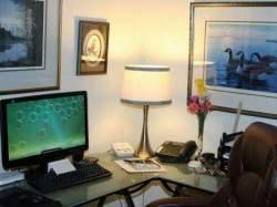 Как подобрать комнату для аренды под офис?