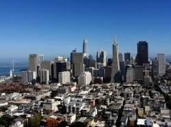 Index City Momentum 2018 – индекс городов с сильным потенциалом