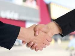 Партнёрство в бизнесе: преимущества и недостатки