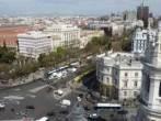 2015 год стал лучшим в истории офисной и гостиничной недвижимости Испании