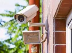 Виды охранных сигнализаций для использования в частном секторе