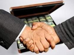 Как правильно организованная коммерческая деятельность влияет на бизнес