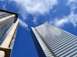 Аренда коммерческой недвижимости: как застраховаться от рисков?