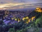 Какой тип испанской недвижимости является наиболее выгодным вложением