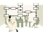 Как открыть логистический бизнес