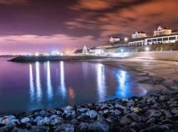 Инвестиции в покупку жилой недвижимости на морском побережье