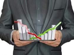 Ангелы-инвесторы помогают открывать бизнес