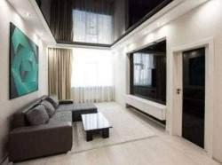 Стоимость аренды квартир в Украине выросла на 20%