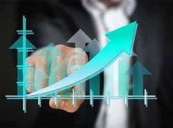 Продажа бизнеса в сфере производства