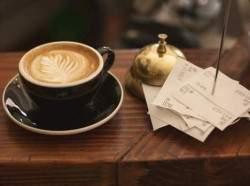 Как открыть кофейню: что вам действительно нужно знать