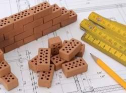 Проектирование жилых домов и зданий в Киеве и Украине