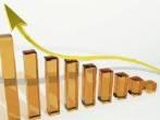 Объем сделок на мировом рынке коммерческой недвижимости достигнет высочайшего уровня