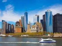 Лучшие города мира для инвестиций в недвижимость (октябрь 2018)