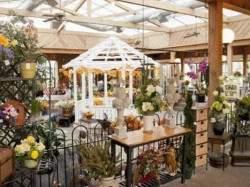Как привлечь больше покупателей в цветочный магазин?