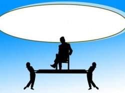 Лидерство в бизнесе