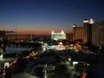 Мексиканский курорт Канкун привлекает инвесторов из США и Канады