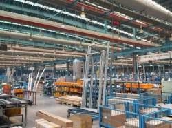 Покупка склада – отличный способ сделать свой бизнес лучше
