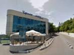 DBI – новый гостиничный оператор в Украине