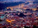 Владельцы квартир, расположенных в центре Праги, стараются перебраться за город
