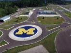 В США появился город, предназначенный для проведения автомобильных тестов