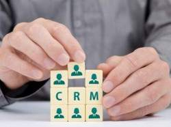 CRM для агентства недвижимости: возможности и преимущества системы
