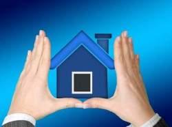 Сложности, которые могут возникнуть при сдаче квартиры в аренду