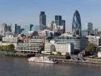 Лучшие города в мире по представленности крупнейших ритейлеров