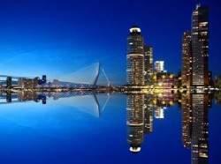 Доходность инвестиций в недвижимость ЕС выросла на 1,4%