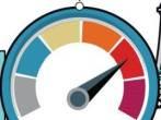 Рейтинг наиболее активно развивающихся городов Европы