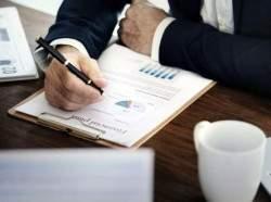 Планирование роста бизнеса