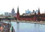 За этот год стоимость аренды офисов в центре Москвы увеличилась