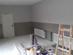Дельные советы по ремонту арендуемого офиса