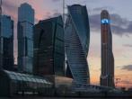Застройщики бизнес-центров в Москве перепрофилируются на строительство апартаментов