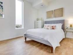 Посуточная аренда квартир – прекрасная идея для стартапа