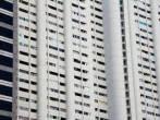 Как правильно оценить свою квартиру для сдачи в аренду