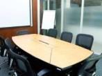 Как правильно организовать деловую встречу