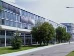 В Мюнхене отмечен повышенный спрос на аренду коммерческой недвижимости