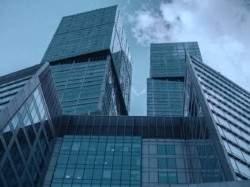 Рекордный рост арендных ставок на рынке офисной недвижимости Европы