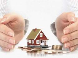Что выгоднее для инвестиций: офис или квартира?