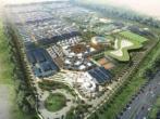 В Дубай планируется возвести инновационный отель