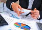 Инвестиционные проекты – важная образующая часть украинской экономики